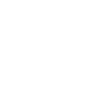 Maker of the Patented Cottonseed Feeder - 5-E Ranch Products, LLC